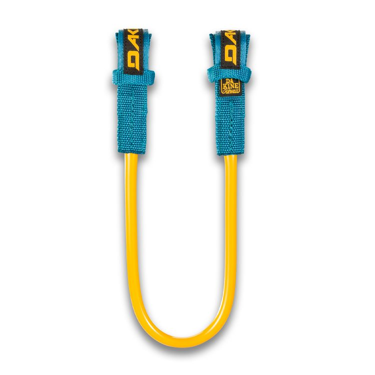 Dakine Fixed Harness lines