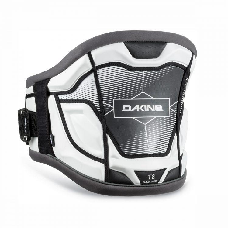 Dakine T8 classic harness 2019