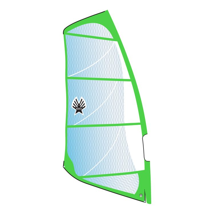 Ezzy Sails Superlite