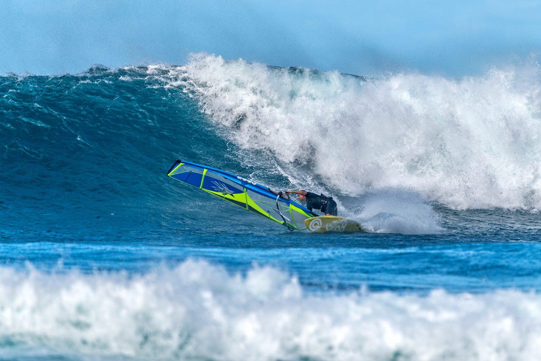 The Essentialstore is a windsurf specialist | EssentialStore nl