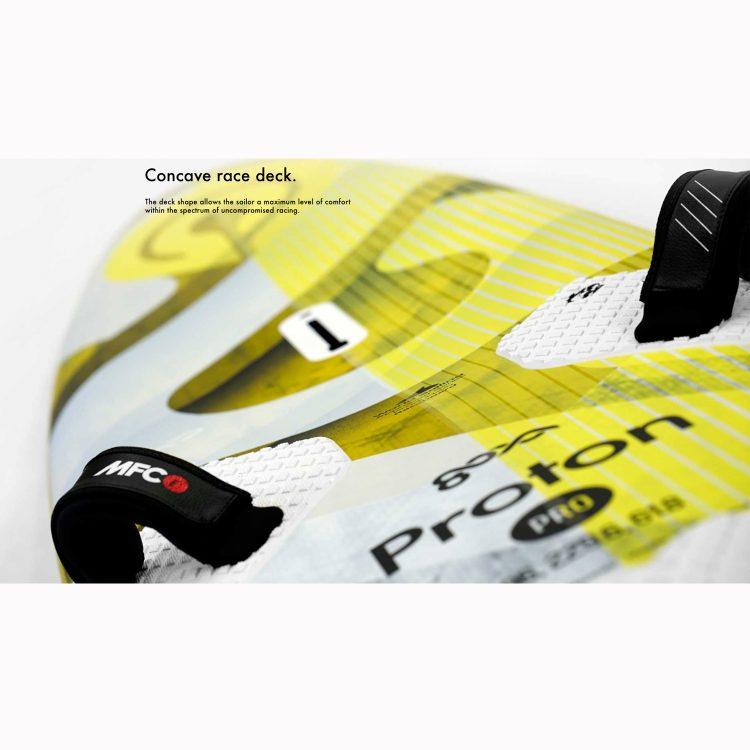 Goya Proton Slalom 2019