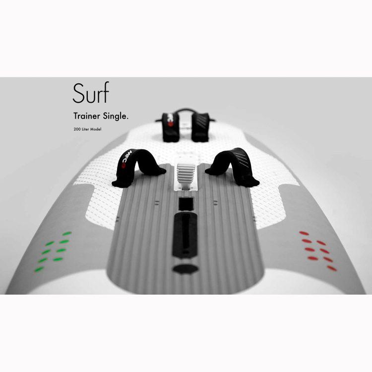 Goya Surf 2019