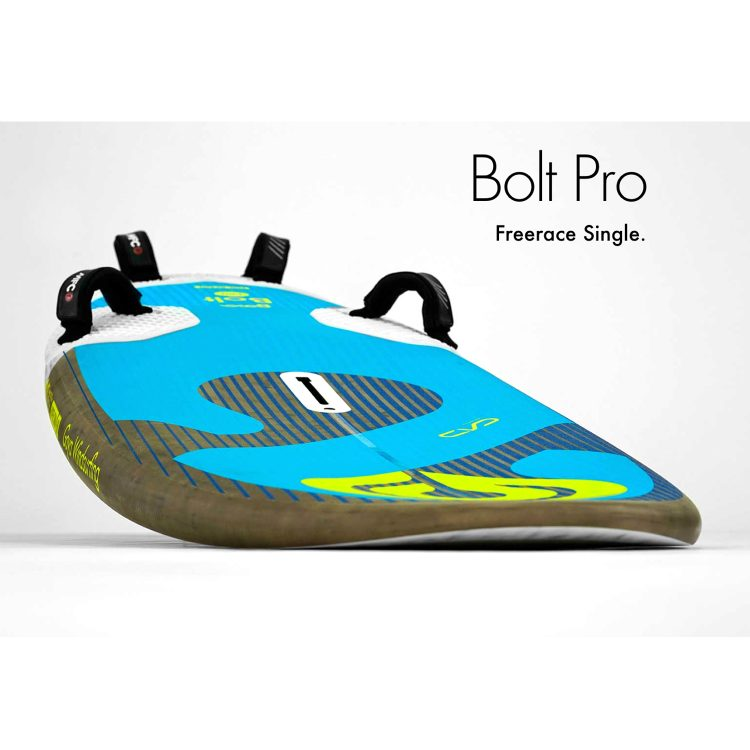Goya Bolt Freerace 2021