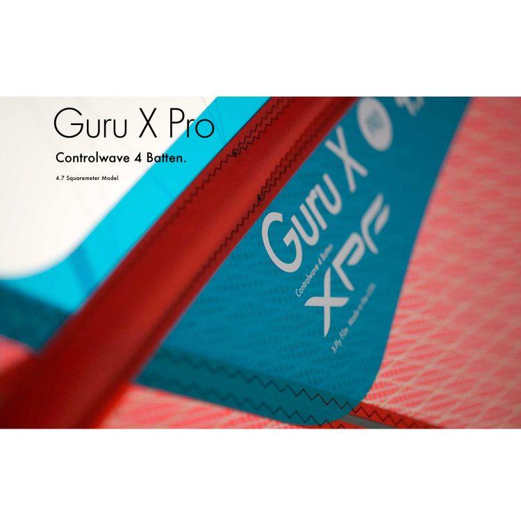 Goya Guru X Pro 2019