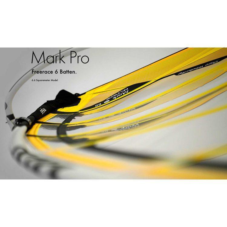 Goya Mark Pro 2019