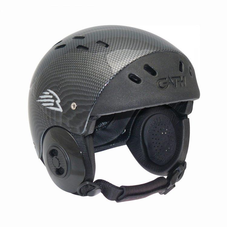Overige merken Gath Surf Convertible Helm