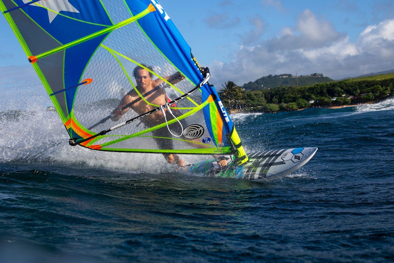 The Essentialstore is a windsurf specialist   EssentialStore nl
