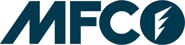 Maui Fin Company